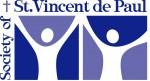 2014-06-04-23-00-Copy-of-SVDP-Logo-jpg-c-11-02-150x81