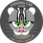 Fishing Cat Fund logo