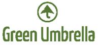 GreenUmbrellaLogo