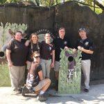 Team Okapi
