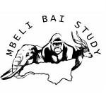 Mbeli Bai logo