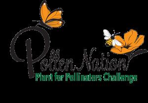 Pollen Nation Logo