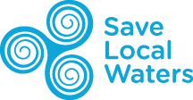 Saving Local Waters
