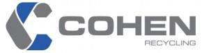 cohen-300x77