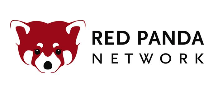 Red Panda Network Cincinnati Zoo Blog